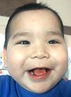 Тенгиз Курмангазиев, детский церебральный паралич, эпилепсия, требуется лечение, 199900 руб.