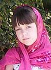 Полина Самыкина, злокачественная опухоль почки – нефробластома, спасет лечение, 9993335 руб.