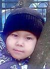 Рамазан Ниязмухамбетов, редкое заболевание крови – анемия Фанкони, требуются лекарства, 1367273 руб.