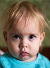 Анжелика Болгова, хроническая почечная   недостаточность в последней стадии, спасут лекарства, 2945000 руб.