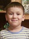 Мовлид  Тутуев, острый миелобластный лейкоз, требуются трансплантация костного мозга и лекарства, 1437120 руб.