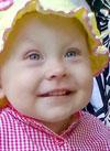 Аня Гринина, острый лимфобластный лейкоз, требуются лекарства, 1413500 руб.