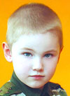 Саша Мазавин, острый миеломонобластный лейкоз, требуются лекарства, 937345 руб.