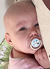 Ксения Кутилова, врожденный острый лимфобластный лейкоз, требуются лекарства, 1554750 руб.