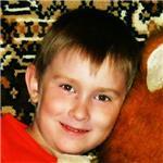 Антоша Лежанкин, нарушение ритма сердца, атриовентрикулярная блокада 3-й степени, спасет имплантация электрокардиостимулятора, 517300 руб.