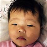 Айлина Белазова, врожденный порок сердца, спасет операция, 252697 руб.