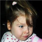 Лера Беспалова, детский церебральный паралич, спастическая диплегия, требуется велотренажер, 111538 руб.