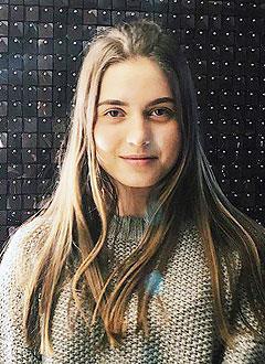 Полина Герасименко, 14 лет, сахарный диабет 1-го типа, требуются расходные материалы к инсулиновой помпе. 154298 руб.
