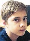 Сережа Полномошнов, 12 лет, врожденный порок сердца, спасет эндоваскулярная операция. 339063 руб.