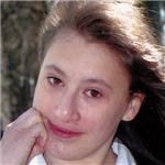 Лера Жданова, расщелина альвеолярного отростка, рубцовая деформация верхней губы и носа, требуется ортодонтическое лечение, 200000 руб.