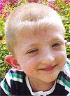 Данил Копырин, 10 лет, детский церебральный паралич, спастическая диплегия, контрактура суставов, требуется тренажер – имитатор ходьбы. 203872 руб.