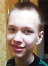 Женя Неофитов, 16 лет, детский церебральный паралич, требуется лечение. 199430 руб.