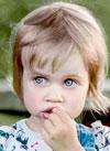 Стеша Соловьева, недоразвитие правой ушной раковины, отсутствие правого слухового прохода, требуется операция в клинике Глобал Хиаринг (Пало-Альто, Калифорния, США), 5683308 руб.